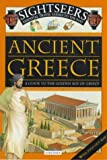 Ancient Greece (Sightseers) by J. Ferros (1999-09-02)