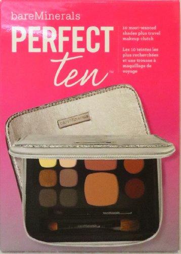 Bare Minerals Perfect Makeup Palette
