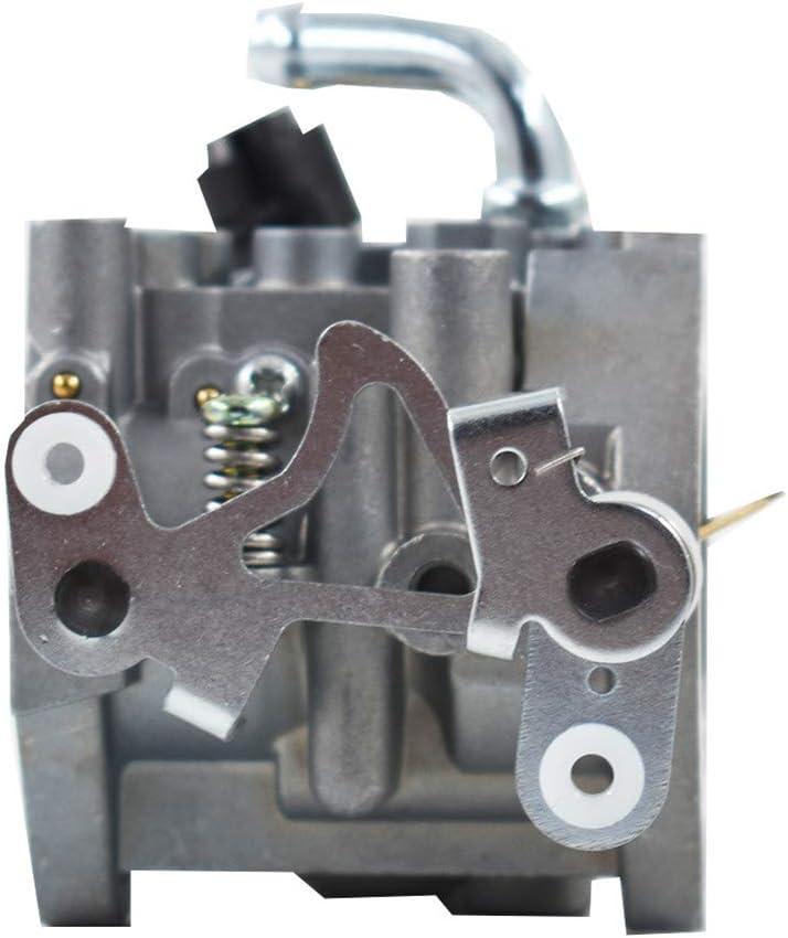 Carburetors Carburetor Carb Fit for Onan Cummin 2.8KV RV Generator ...