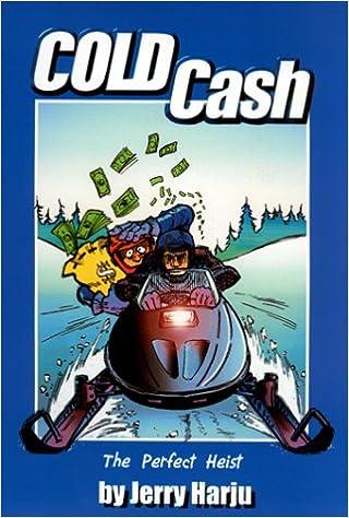 About Casino Heist