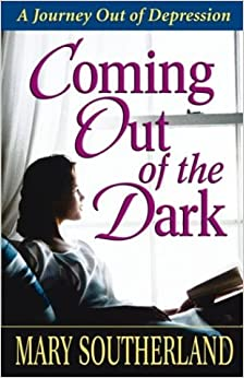 Book Coming Out of the Dark