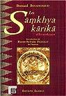 Sâmkhya-Kârikâ d'Isvarakrsna par Bouanchaud