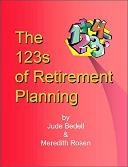 Books about what to do in retirement