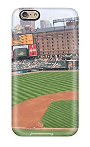 1923909K784766313 baltimore orioles MLB Sports & Colleges best iPhone 6 cases