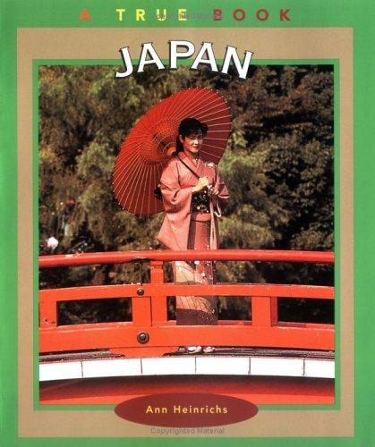Ann Japan - 1