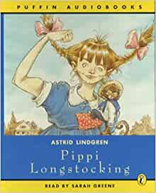 pippi longstocking book pdf download