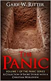 The Panic: A Collection of Short Stories with a Christian Worldview