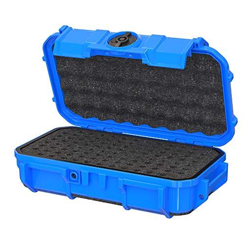 56B100 Ammo Micro Case
