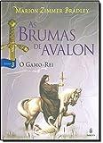 Gamo-rei, O - Vol.3 - Série As Brumas de Avalon