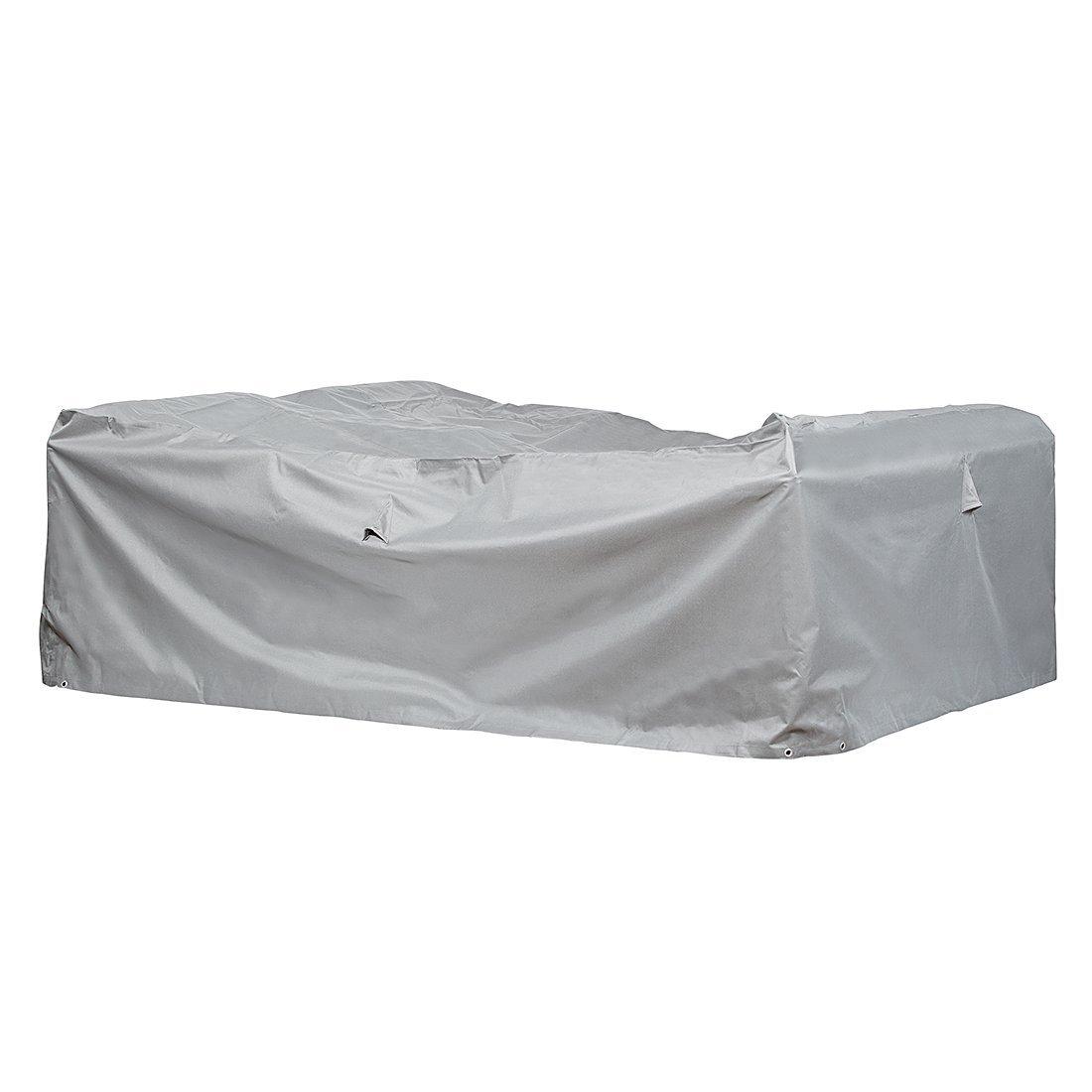 Amazon.de: Gartenmöbel Schutzhülle / Abdeckung - Premium L (230 x ...