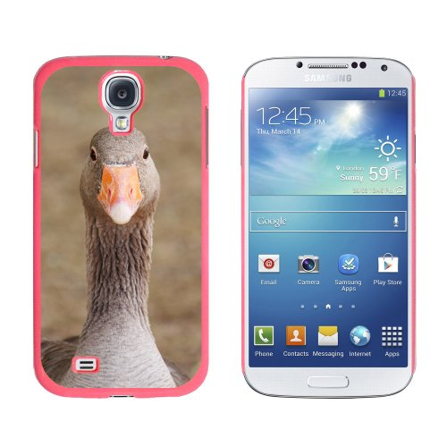 graphics-and-more-gray-grey-goose-bird-snap-on-hard-protective-case-for-samsung-galaxy-s4-non-retail