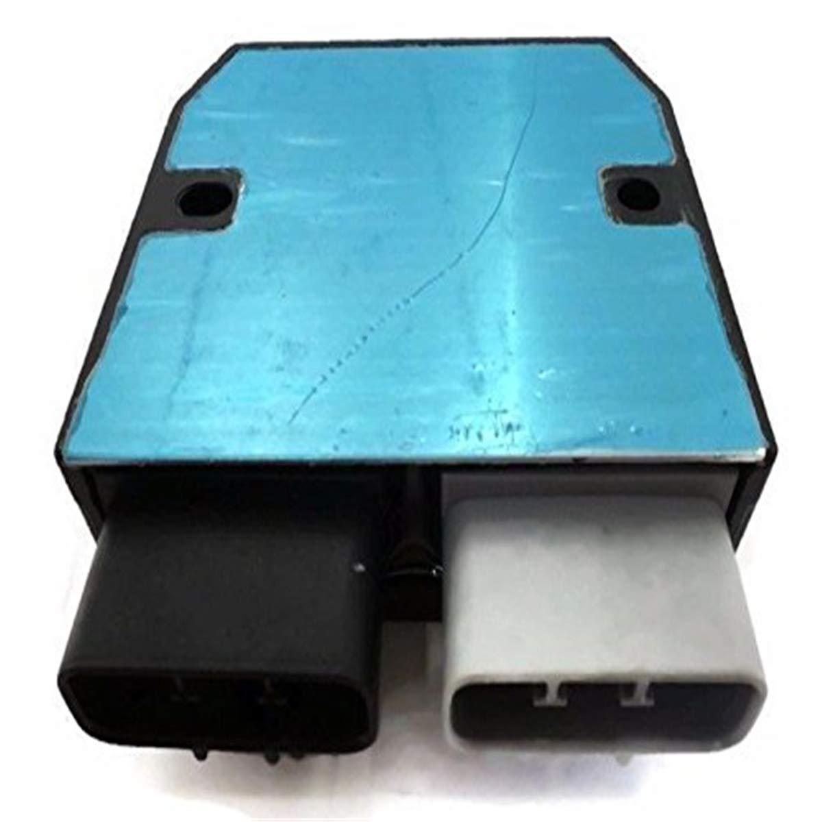 Ranger 570 2014-2015 UTV ATV 4012941 Voltage Regulator Rectifier Fits for Polaris Ranger 800 2011-2014