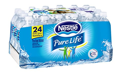 nestle-pure-life-purified-water-169-ounce-plastic-bottles-total-of-24