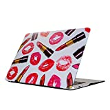 MacBook Air 13 inch A1369/A1466 Case, PapyHall