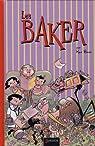 Les Baker : Est-ce que ces jouets se rangent quelque part? par Baker