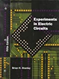 Principles of Electronic Circuits, Stanley, 0132360683