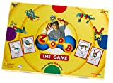 : Zoob The Game