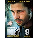 Too Young To Die? and 9 additional movies