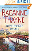#3: Riverbend Road (Haven Point)