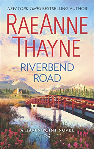 Riverbend Road (Haven Point) cover