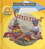 Summer, JoAnn Early Macken, 0836863550