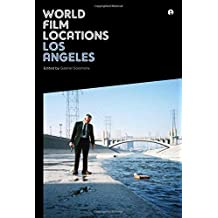 World Film Locations: Los Angeles