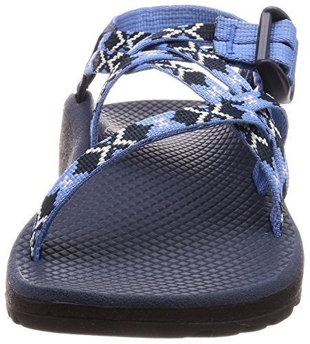 X Sandalo Sport Zcloud Donna Chaco n4RXxXT