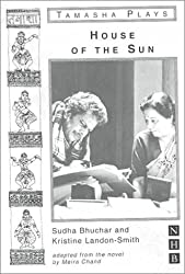 House of the Sun (Nick Hern Books)