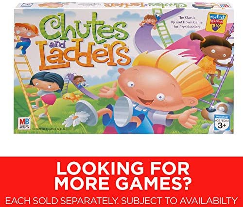 toys, games, games, accessories,  board games 7 image Hasbro Gaming Candy Land Kingdom Of Sweet Adventures deals