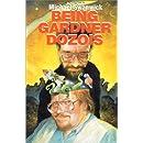 Being Gardner Dozois