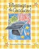 img - for Blessings for the Graduate book / textbook / text book