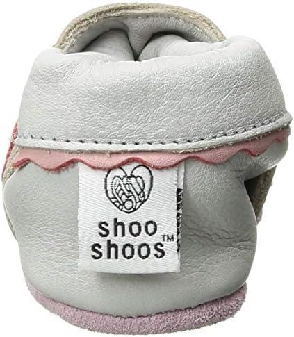 ShooShoos Kids Primrose-K