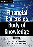 Financial Forensics Body of Knowledge + Website