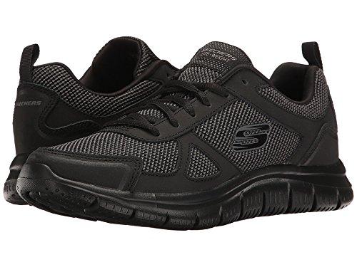 skechers-mens-track-black-shoe