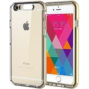 Amazon Com Iphone 6 6s 4 7 Quot Case Rock Light Tube