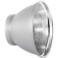 Elinchrom Standard Reflector, 21cm for Elinchrom (EL26141)