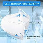 Maske-FFP2-SOYES-5-lagige-KN95-Maske-20-Stck-Staubschutzmaske-Mundschutzmaske-EN-149-CE-Zertifizierte-Gesichtsmaske