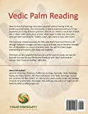 Vedic Palm Reading: How to Read Palms and