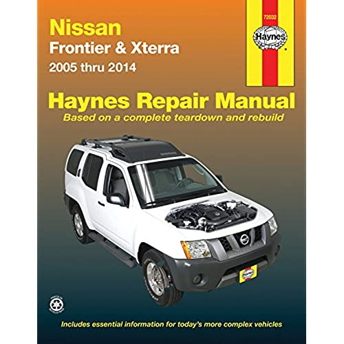 repair manual for nissan amazon com rh amazon com Nissan Hardbody 4x4 Truck 198990 Nissan Hardbody 4x4 Truck