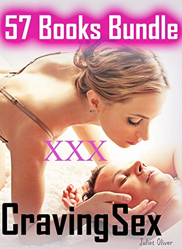 Amusing erotic affair stories really. All