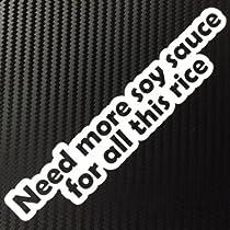 Keen Im Hella Broke Decal Vinyl Sticker Cars Trucks Walls Laptop White 7 in KCD404