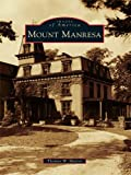 Mount Manresa by Thomas W. Matteo front cover