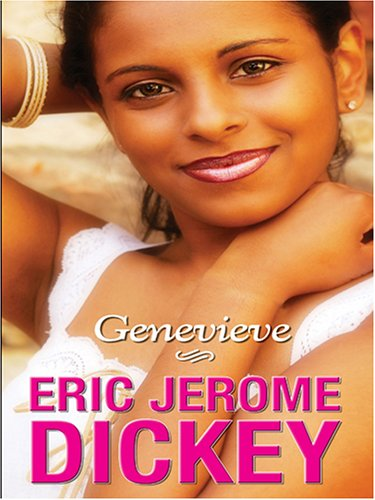 Read Online Genevieve ebook