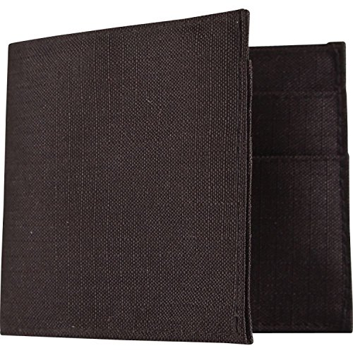 all-ett-black-rip-stop-nylon-inside-id-wallet
