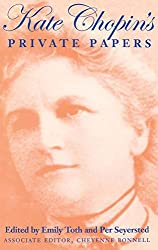 Kate chopin themes essays
