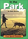 In the Park, Nikki Bundey, 1575052776