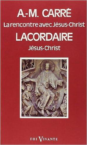 Les fiches Matin d'Evangile - Rencontre avec Jésus le Christ