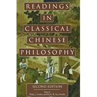 Readings in Classical Chinese Philosophy: 2nd Edition