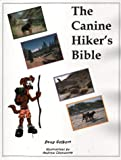 The Canine Hiker's Bible