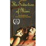 Seduction of Mimi